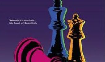 Cartea Edexcel GCSE Psychology. Student Book – Christine Brain, Julia Russell, Karren Smith (download, pret, reducere)