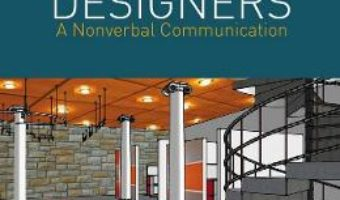 Cartea Photoshop (R) for Interior Designers: A Nonverbal Communication – Suining Ding (download, pret, reducere)