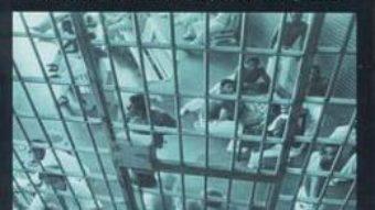 Cartea Capitalist Punishment: Prison Privatization and Human Rights (download, pret, reducere)