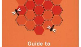 Cartea The Economist Guide to Organisation Design 2nd edition: Creating high-performing and adaptable enterprises – Naomi Stanford (download, pret, reducere)