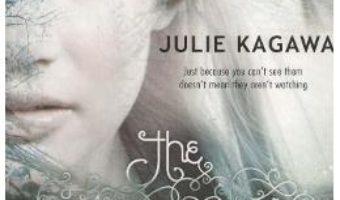 Cartea The Iron King – Julie Kagawa (download, pret, reducere)
