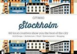 Cartea CITIx60 City Guides – Stockholm: 60 local creatives bring you the best of the city (download, pret, reducere)