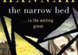 Cartea The Narrow Bed: Culver Valley Crime Book 10 – Sophie Hannah (download, pret, reducere)