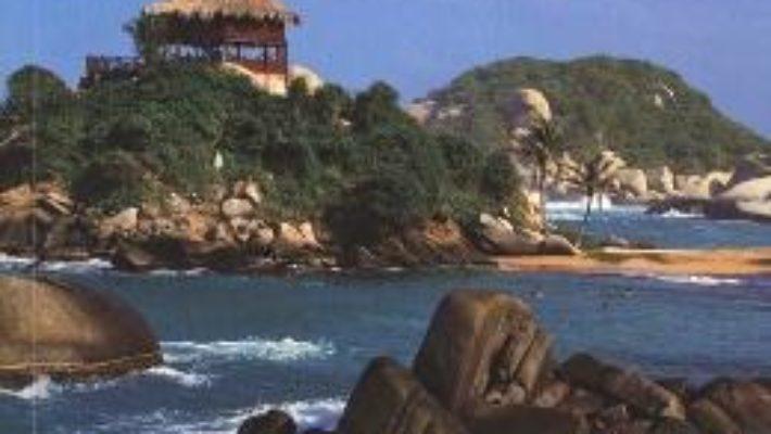 Cartea Lonely Planet Colombia – Mike Power, Kevin Raub, Alex Egerton (download, pret, reducere)