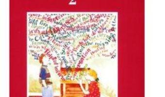 Cartea Core Skills in English: Student Book 2 (download, pret, reducere)