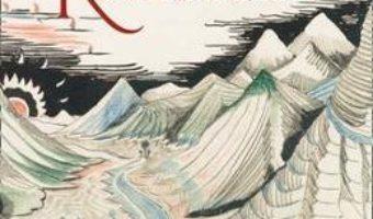 Cartea The Pocket Roverandom – J.R.R. Tolkien (download, pret, reducere)