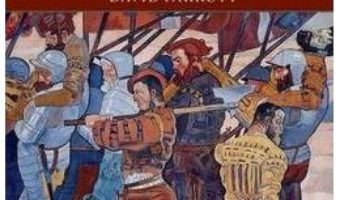 Cartea The Business of War: Military Enterprise and Military Revolution in Early Modern Europe – David Parrott (download, pret, reducere)