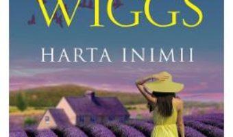 Cartea Harta inimii – Susan Wiggs (download, pret, reducere)