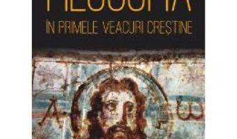 Cartea Alianta cu filosofia – Gheorghe Vladutescu (download, pret, reducere)