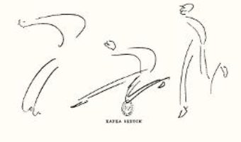 Cartea Privirea lui Franz Kafka – Jacqueline Sudaka-Benazeraf (download, pret, reducere)