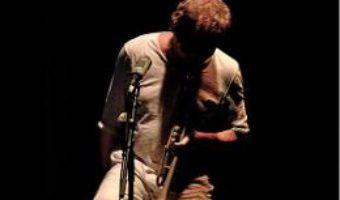 Cartea JazzStories – Adriana Carcu (download, pret, reducere)
