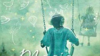 Cartea Magia copilariei – Simona Daniela Costache (download, pret, reducere)