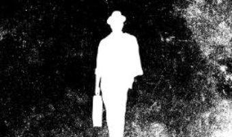 Cartea Palaria albastra si alte povestiri – Andrei Craciun (download, pret, reducere)