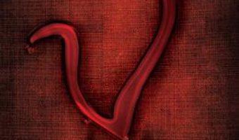 Cartea V – Laura Nureldin (download, pret, reducere)