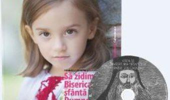 Cartea Familia ortodoxa Nr. 11 (118) Noiembrie 2018 (download, pret, reducere)