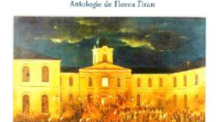 Cartea Unitate prin diversitate – Florea Firan (download, pret, reducere)