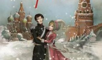 Cartea Razboi si pace – Lev Tolstoi, Mary Sebag-Montefiore (download, pret, reducere)
