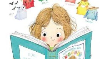 Cartea Cartea emotiilor mele – Stephanie Couturier (download, pret, reducere)