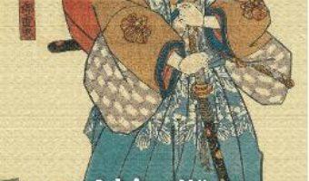Cartea Razboiul lui Onoda – Adrian Nastase (download, pret, reducere)