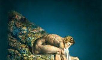 Cartea Pe umerii gigantilor – Umberto Eco (download, pret, reducere)
