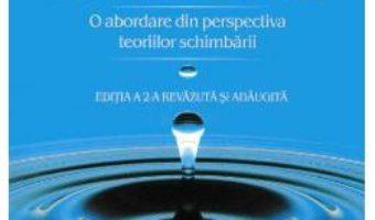 Cartea Analiza de intelligence – Ionel Nitu (download, pret, reducere)