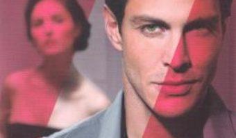 Cartea Minciunile seductiei – Zara Cox (download, pret, reducere)