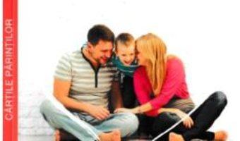 Cartea Parenting neconditionat – Alfie Kohn (download, pret, reducere)