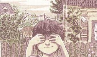 Cartea Eu n-am furis. Dialoguri Marioneze – Vivi Gherghe (download, pret, reducere)