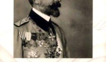 Cartea Manuscrisul arestat – Alecu Ivan Ghilia (download, pret, reducere)