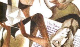Cartea Canibale – Regis Jauffret (download, pret, reducere)