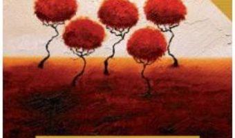 Cartea Toamna – Ali Smith (download, pret, reducere)