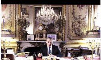 Cartea Miliardarul – Michel de Saint Pierre (download, pret, reducere)