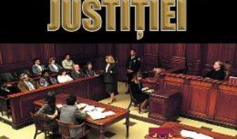 Cartea Mari procese din istoria justitiei – Yolanda Eminescu (download, pret, reducere)