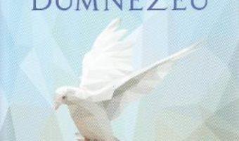 Cartea Psihoterapia lui Dumnezeu – Boris Cyrulnik (download, pret, reducere)