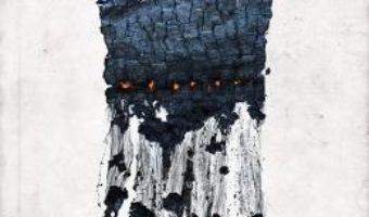 Cartea Printesa de cenusa – Laura Sebastian (download, pret, reducere)