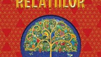 Cartea Cartea relatiilor – Valeriu Panoiu (download, pret, reducere)