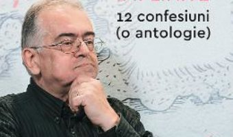 Cartea Placeri vinovate si datorii implinite – Dan C. Mihailescu (download, pret, reducere)