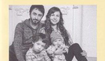 Cartea Anatomia subiectelor familiale (download, pret, reducere)
