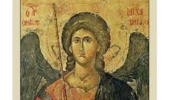 Cartea Razboiul nevazut cu pacatele – Sfintii Parinti (download, pret, reducere)