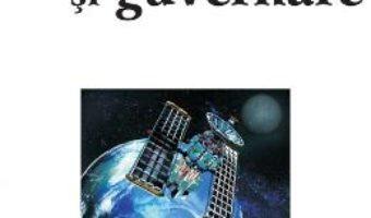 Cartea Comunicare si guvernare – Rosemarie Haines (download, pret, reducere)
