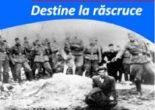 Cartea Holocaust. Destine la rascruce – Elena Chirita (download, pret, reducere)