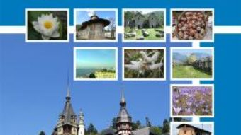 Cartea Resurse si destinatii turistice in Romania – Nicolae Neacsu, Andreea Baltaretu (download, pret, reducere)