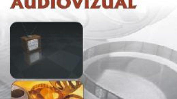 Cartea Management si marketing in audiovizual – Elisabeta Andreea Budacia (download, pret, reducere)