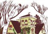 Cartea Lacul disparut – Elizabeth Enright (download, pret, reducere)