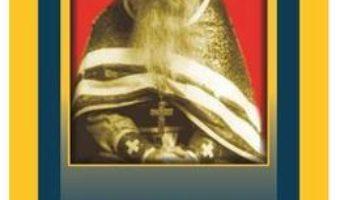 Cartea Invataturi pentru mantuirea sufletului – Cuviosul Nikon Vorobiov (download, pret, reducere)