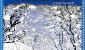 Cartea Invat sa citesc! Poezii de iarna (download, pret, reducere)