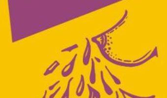 Cartea Laptarul de la miezul noptii – Andrei Kurkov (download, pret, reducere)