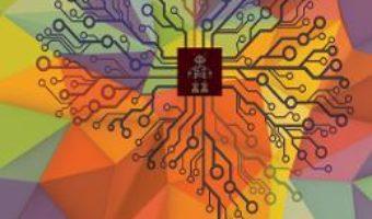 Cartea Electronica si robotica. Primii pasi – Catalin Cazan-Gheorghiu (download, pret, reducere)