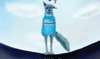 Cartea Lupul nu-i invitat – Avril McDonald, Tatiana Minina (download, pret, reducere)