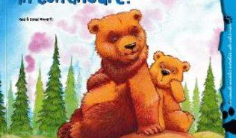 Cartea Mami, o sa ma iubesti in continuare? – Heidi Howarth, Daniel Howarth (download, pret, reducere)